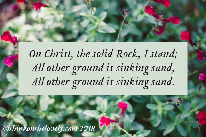 on-christ-the-solid-rock