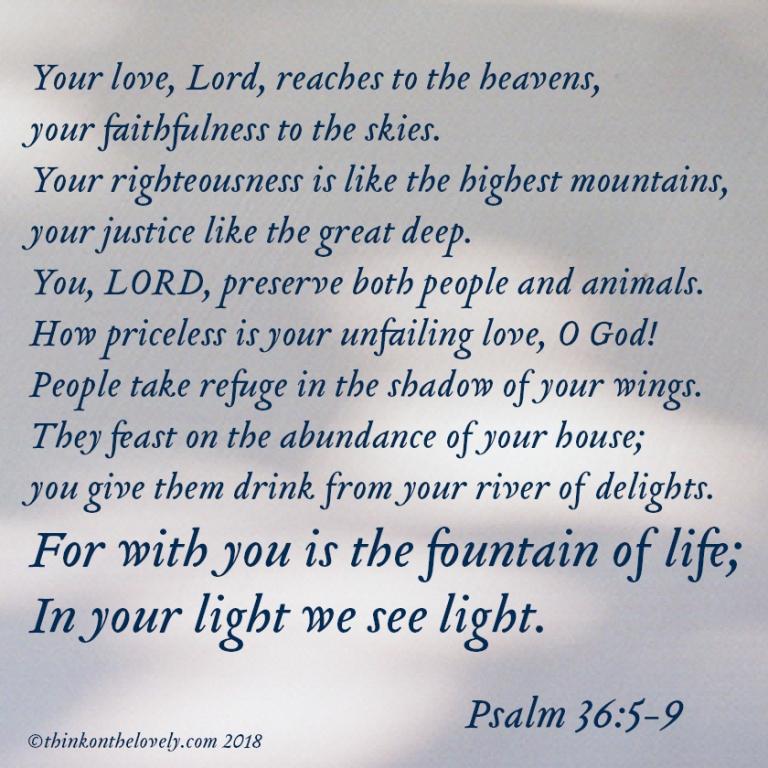 psalm-36-5-9